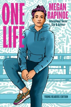 One life / Adapted for Young Readers