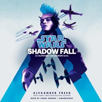 Shadow Fall (CD)
