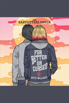 For better or cursed [electronic resource] / Kate Williams.
