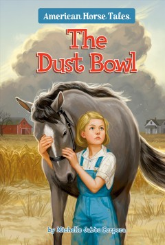 The Dust Bowl : A Thimbleful of Hope