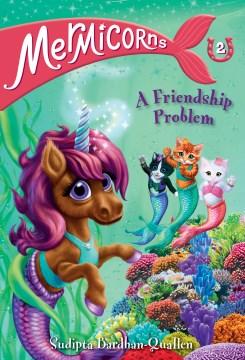 A friendship problem