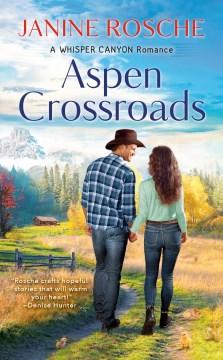 Aspen Crossroads
