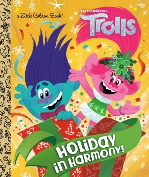 Holiday in harmony!