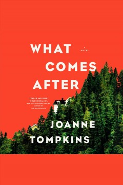 What comes after [electronic resource] / JoAnne Tompkins.