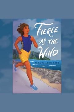 Fierce as the wind [electronic resource] / Tara Wilson Redd.