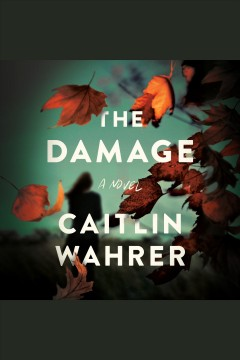 The damage  [electronic resource] / Caitlin Wahrer.