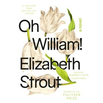 Oh William! (CD)