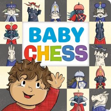 Baby Chess