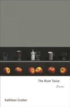 The River Twice