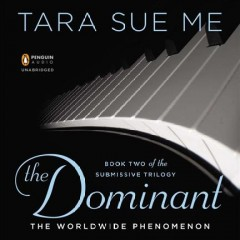 The dominant [electronic resource] / Tara Sue Me.