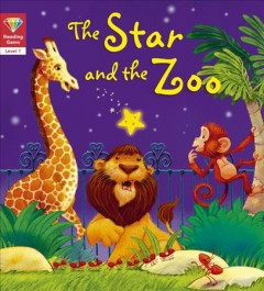 The Star and the Zoo