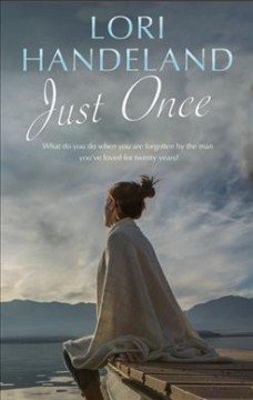 Just Once : Contemporary Women's Fiction