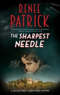 The Sharpest Needle