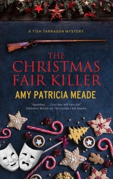 The Christmas Fair Killer