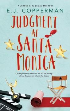Judgment at Santa Monica
