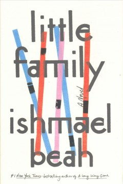 Little family / Ishmael Beah.