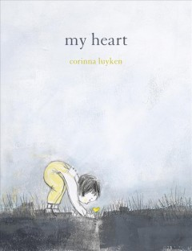 My heart / Corinna Luyken.