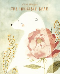 The Invisible Bear