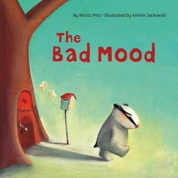 The Bad Mood
