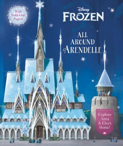 All Around Arendelle