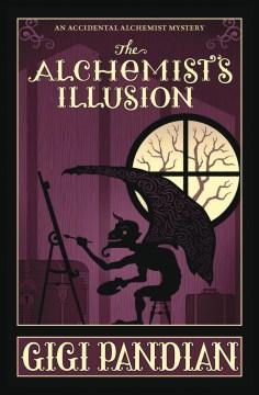 The Alchemist's illusion