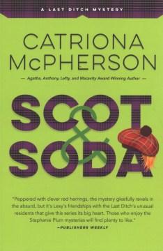 Scot & Soda