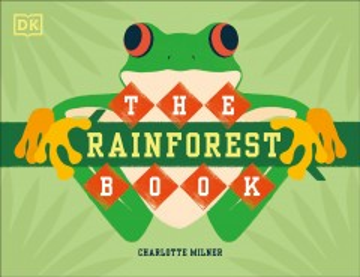 The Rainforest Book
