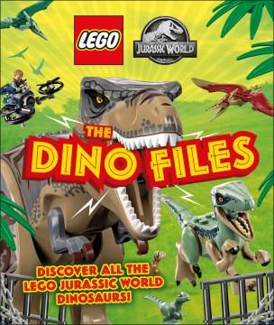 The Dino Files