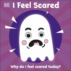 I Feel Scared : Why Do I Feel Scared Today?