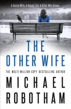 The other wife / Michael Robotham.