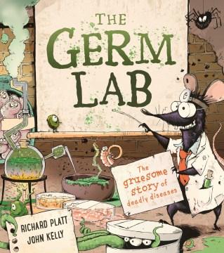 The Germ Lab