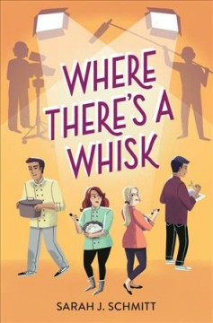 Where There's a Whisk