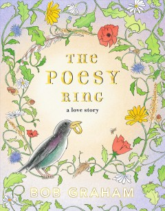 The Poesy Ring : A Love Story