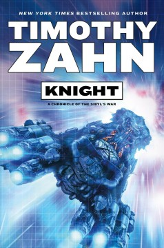 Knight / Timothy Zahn.