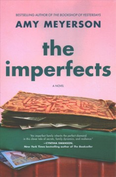 The Imperfects