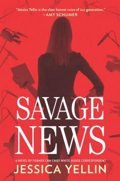 Savage News
