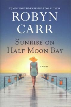 Sunrise on Half Moon Bay