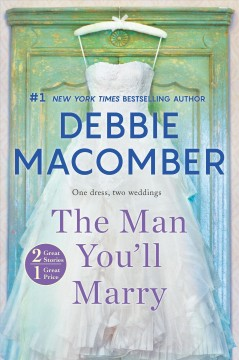 The Man You'll Marry : The First Man You Meet