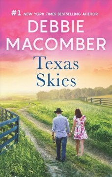 Texas Skies : Lonesome Cowboy\texas Two-step