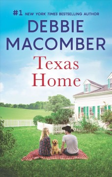 Texas Home : Nell's Cowboy/Lone Star Baby