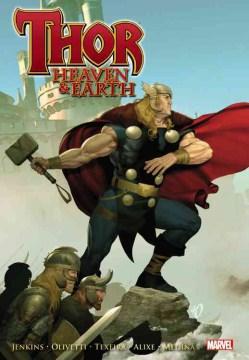 Thor : heaven & Earth