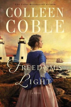 Freedom's light Colleen Coble.