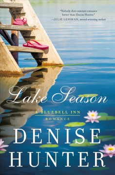 Lake season Denise Hunter.