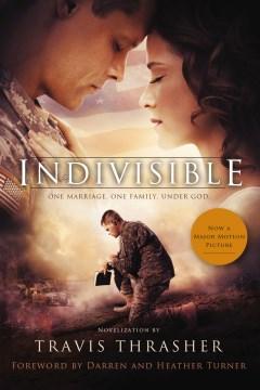 Indivisible : a novelization