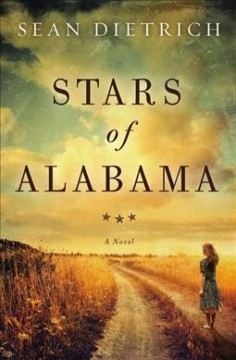 Stars of Alabama Sean Dietrich.