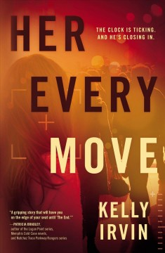 Her every move : a novel