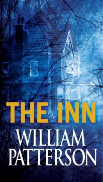 The inn William Patterson.