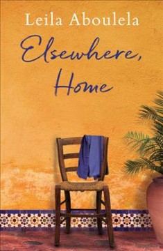Elsewhere, home
