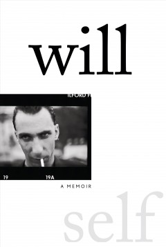 Will Will Self.