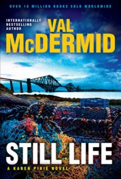Still life / Val McDermid.